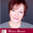 Marcia Brewer Divorce Attorney