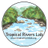 Tropical Rivers Lab (@TropRiversLab) Twitter profile photo
