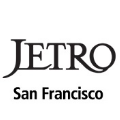 JETRO San Francisco (@JETROSF) | Twitter