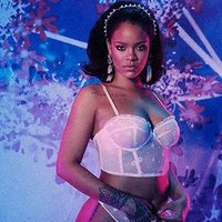 Rihanna Updates