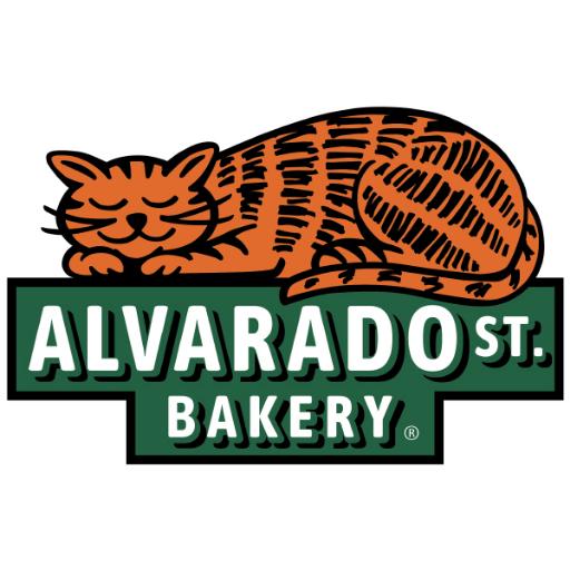 @AlvaradoStreet