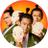 映画『3人の信長』公式 TAKAHIRO×市原隼人×岡田義徳 全員信長?!【9月20日(金)公開】