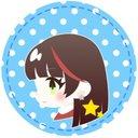 miyabi_Kuni522