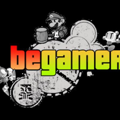 begamer