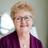 Kathy ShemWell - BuyWell SellWell Experience