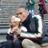 Nitro_Chris 🇪🇺
