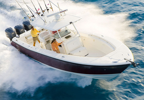 Fishing Boats For Sale >> Fishing Boats Sale On Twitter 1986 Biddison Open Fishing Boat 22