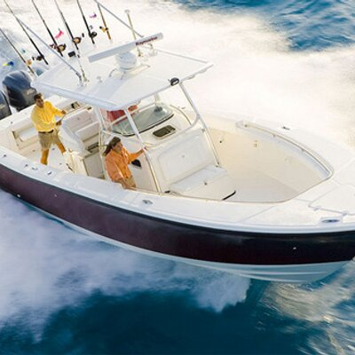 Fishing boats sale fish boats twitter for Fishing kayaks for sale near me