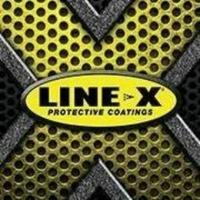 Line-X Calgary