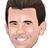 problogueirinho's avatar'