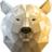 StaAnaRepublic's avatar