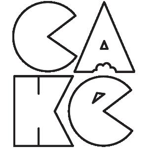 CAKE images llp (@cakeshot) Twitter