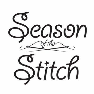 Season of the Stitch
