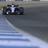 Racing Insider