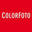 colorfoto_news