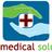 MedicalTourism-India