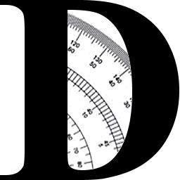 Dra Cad こんなに簡単 Dracad 18 2次元編 基礎からプレゼンまで 今までcadを使ったことがない方を対象に 基本操作から平面図の作成 印刷 プレゼンテーション用図面の作成までを解説 2 750円 税込 こんなに簡単 Dra Cad18 3次元編 は4月