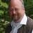 Sebastian v. Bomhard twitter profile