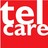 Telcare Ltd