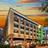PALACE HOTEL KUALA LUMPUR