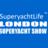 LondonSuperyachtShow
