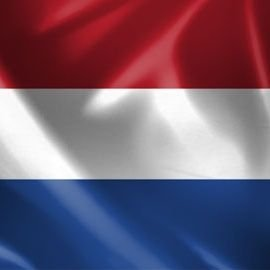 Nederland Nu