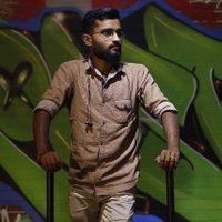 Prakash GoldPearl