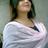 Najma Ahmed