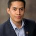 Rafael Tinoco Profile picture