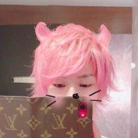 ピンク gd DREAM-本店-