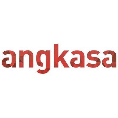 @Angkasa_Magz