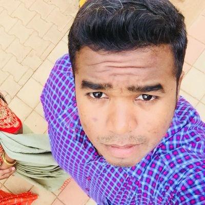 Abhishek Madival