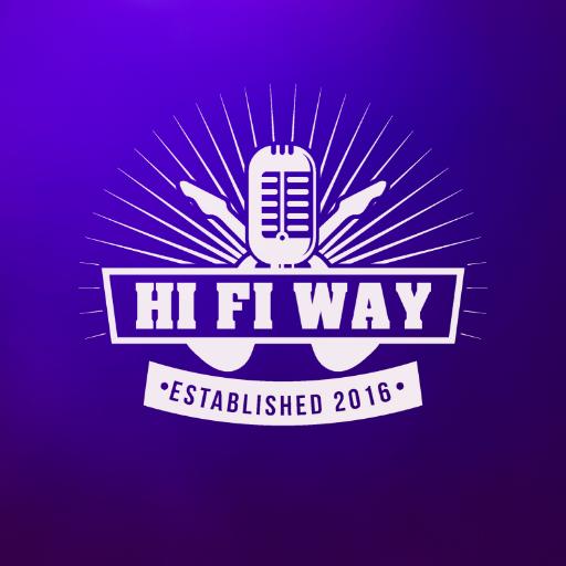 HiFiWay