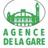 Agence de la Gare - Immobilier Rouen