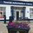 Bishop's Stortford Tourist Information Centre