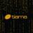 TIAMA_Company