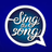 SingTheSong