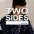 Two Sides Production