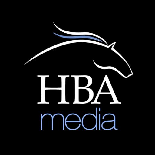 HBA Media