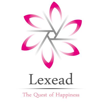 Lexead @Lexead