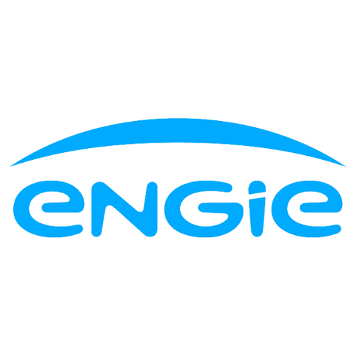 @ENGIEpartFR