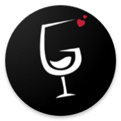 bästa dating app Ryssland