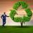 Financial ecologic