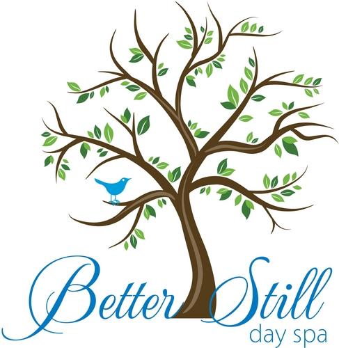 Better still day spa betterstillspa twitter for A better day salon