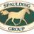 The Spaulding Group