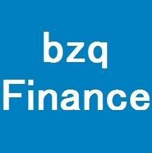 bzq Finance