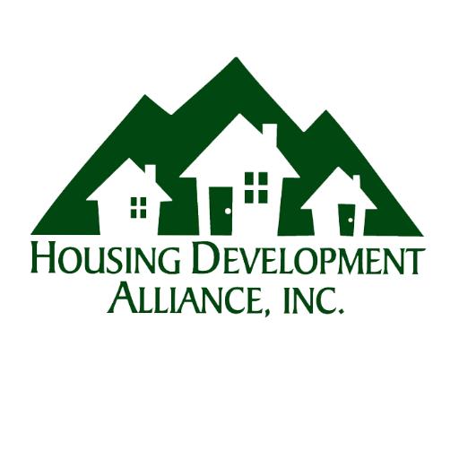 Housing Development Alliance
