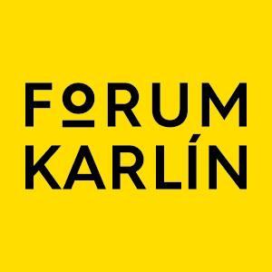 @forumkarlin