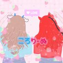 Stpr_love_moa