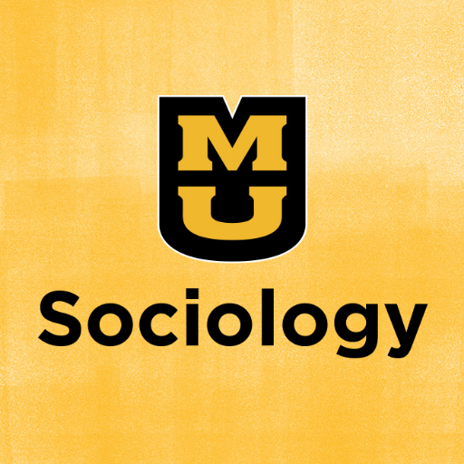 Mizzou Sociology